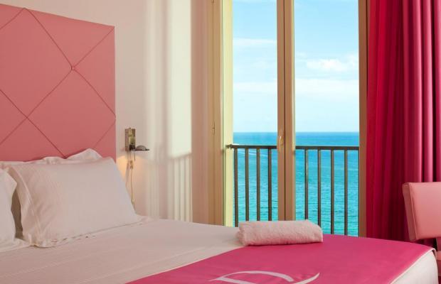 фотографии отеля Domina Coral Bay Sicilia Zagarella (ex. Domina Home La Dolce Vita; Domina Home Zagarella Hotel Santa Flavia) изображение №3