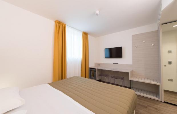 фото отеля Grand Hotel Liberty изображение №21