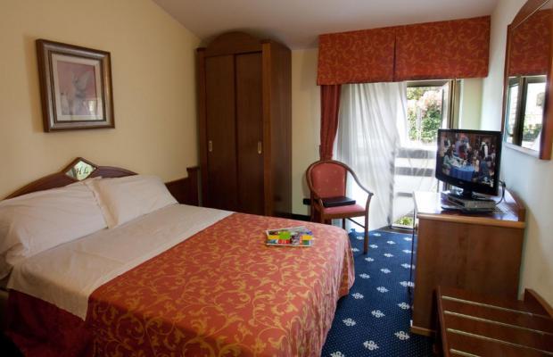 фотографии отеля Lido International изображение №39