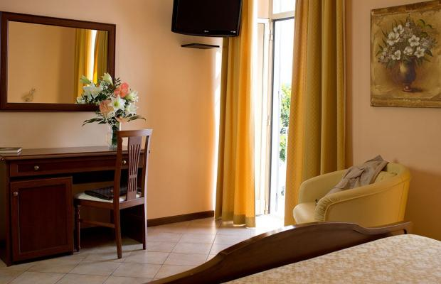 фотографии отеля Mayer & Splendid изображение №7