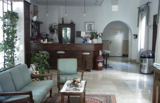 фото отеля Calabria изображение №13