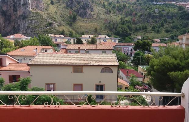 фотографии Calabria изображение №4