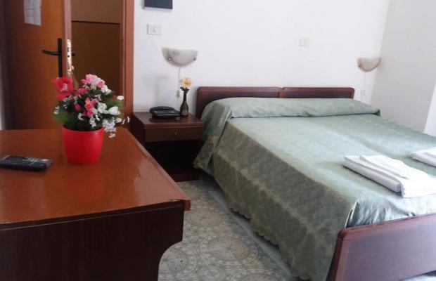 фотографии отеля Calabria изображение №3