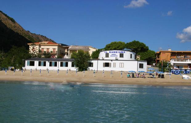 фото отеля Il Gabbiano изображение №1