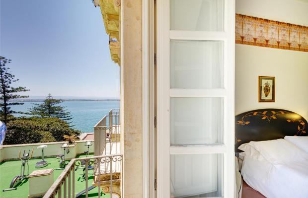 фото Des Etrangers Hotel & Spa изображение №14