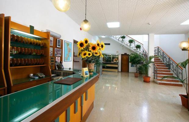 фото отеля La Pineta изображение №13