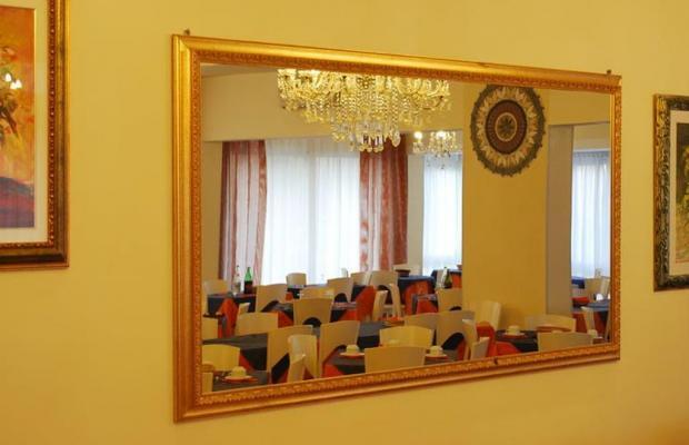 фото отеля Trento изображение №13