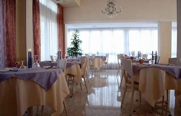 фотографии отеля Trento изображение №7
