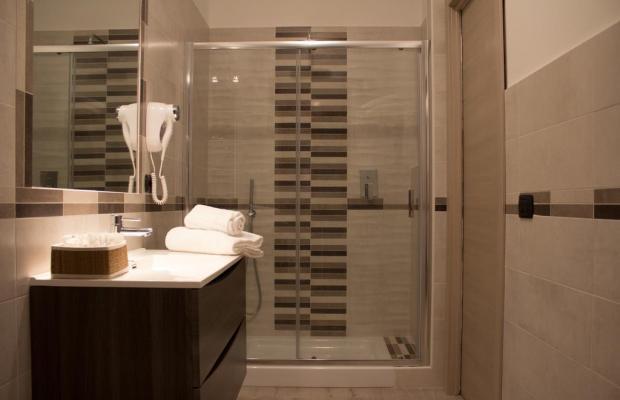 фотографии отеля Miramare (Калабрия) изображение №15