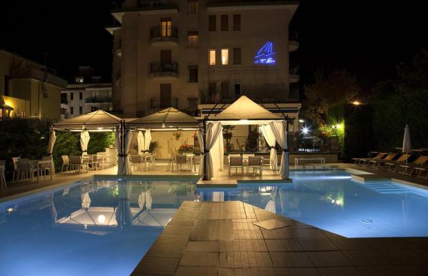 фото отеля Ute изображение №5