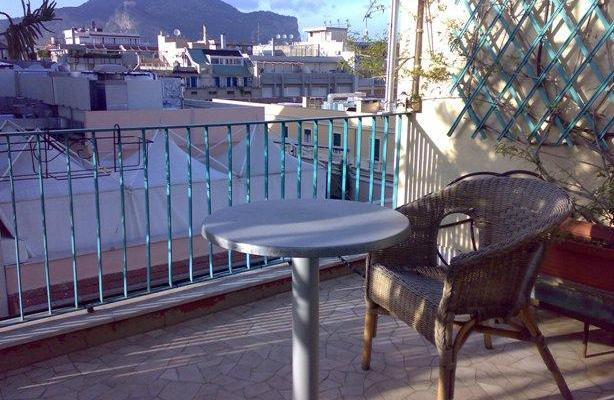 фото Gardenia Hotel изображение №10