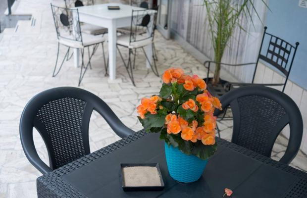 фотографии отеля Blue SKY Hotel (ex. Hotel Sky) изображение №31