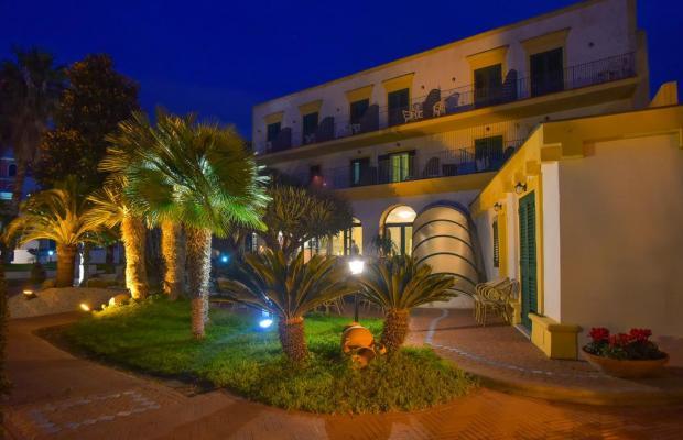 фото Terme Punta del Sole изображение №18
