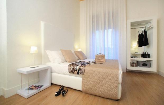 фотографии отеля Al Castello Luxury B&B изображение №15