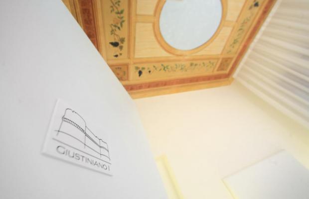 фото Al Castello Luxury B&B изображение №10