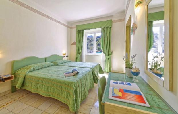 фото отеля Punta Imperatore изображение №17