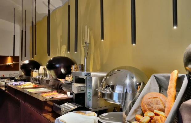 фотографии Grand Hotel Federico II изображение №48