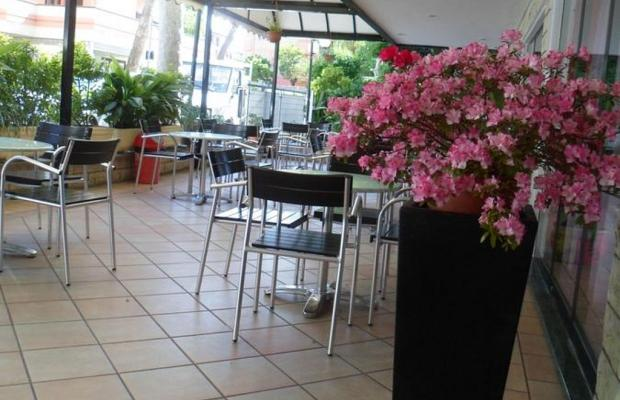 фото отеля Susy изображение №37