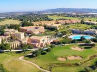 Donnafugata Golf Resort & SPA, 5*