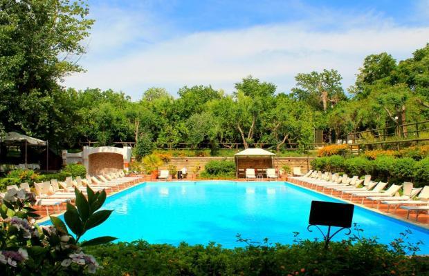 фото отеля Residence Aegidius изображение №1