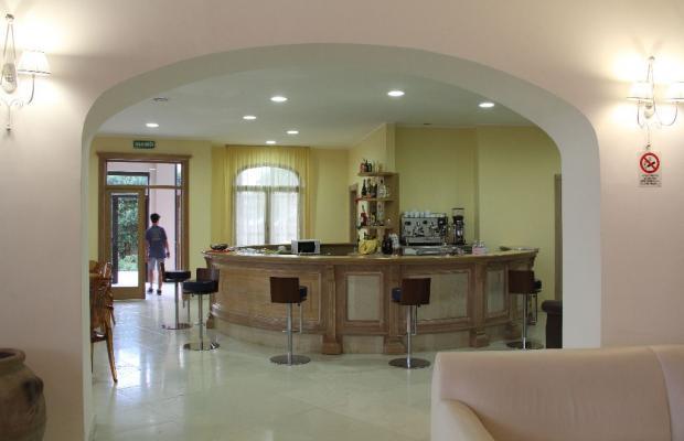 фото отеля Baia Degli Dei изображение №81