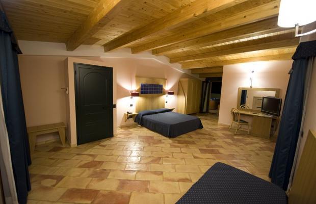 фото отеля Baia Degli Dei изображение №49