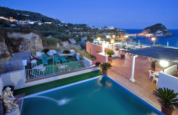 фото отеля Residence S. Angelo изображение №17