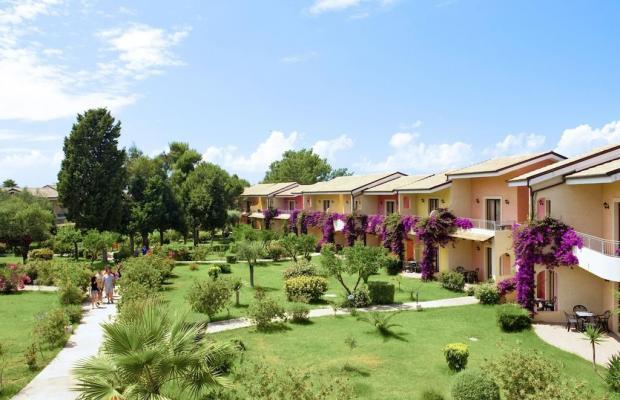 фото отеля BV Borgo del Principe изображение №45