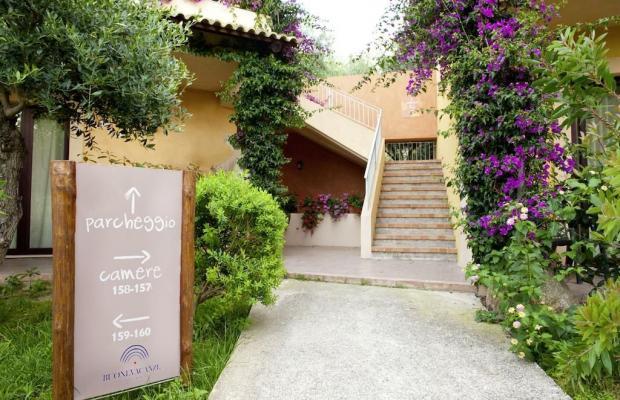 фото BV Borgo del Principe изображение №38