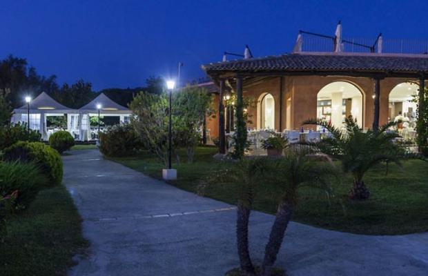 фотографии отеля BV Borgo del Principe изображение №19