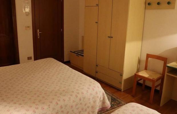 фото отеля Hotel San Marco изображение №17