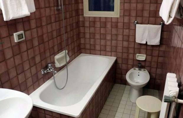 фотографии Hotel San Marco изображение №16