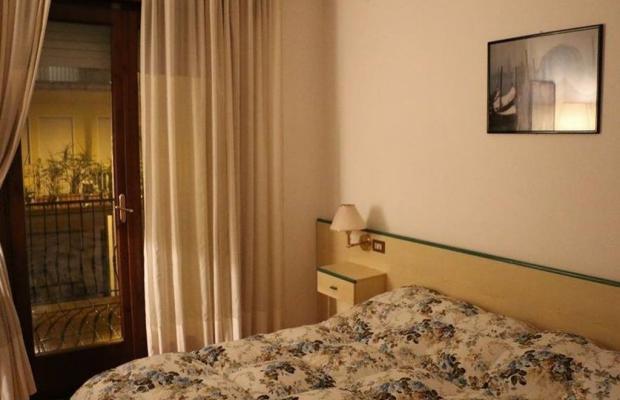 фотографии Hotel San Marco изображение №12