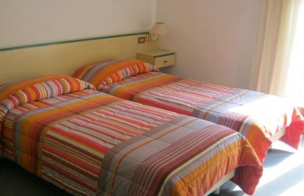 фотографии отеля Hotel San Marco изображение №3