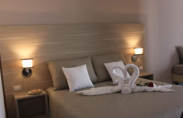 фото отеля Orizzonte Blu изображение №13
