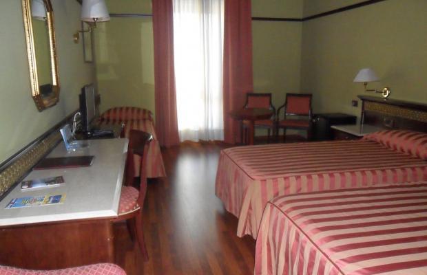 фотографии отеля Politeama изображение №23