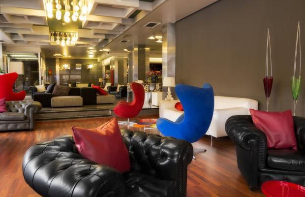 фото отеля Politeama изображение №5
