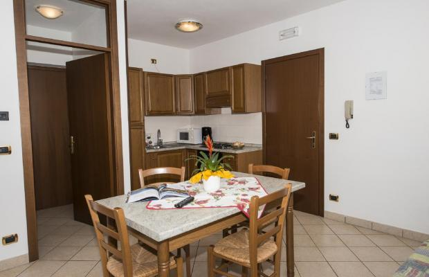 фото отеля Residence Ca'Bottrigo изображение №13