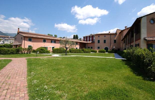 фото Residence i Cortivi изображение №14