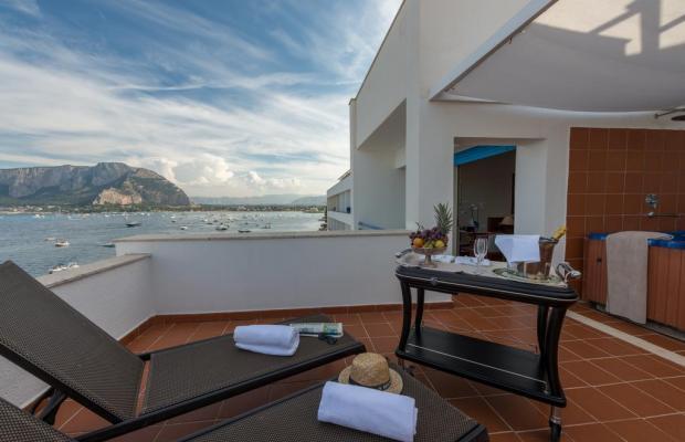 фото отеля Splendid La Torre изображение №9
