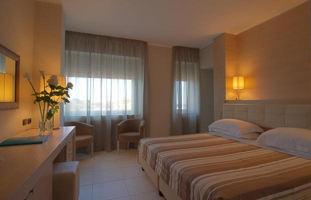 фотографии Excelsior Hotel, Marina di Massa изображение №36