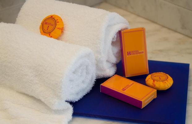 фото отеля Excelsior Hotel, Marina di Massa изображение №29