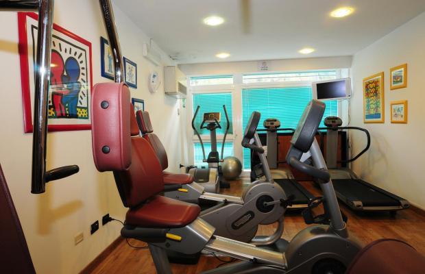 фото отеля Excelsior Hotel, Marina di Massa изображение №25