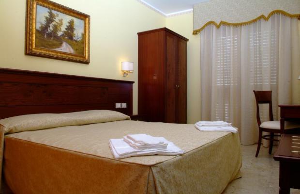 фото отеля Terme Acqua Grazia изображение №5