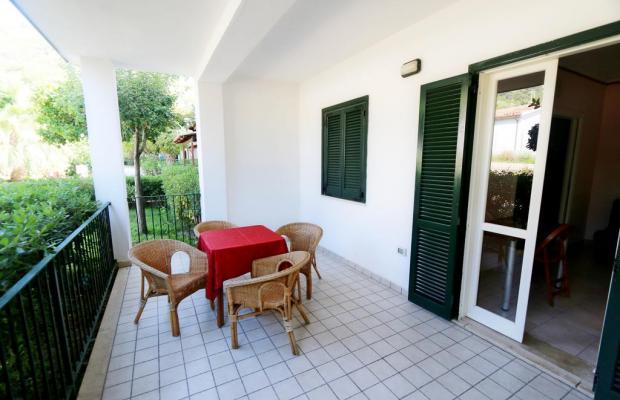 фото Residence Sciabache изображение №6