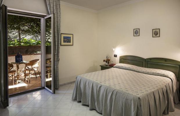 фото отеля Sorriso Termae & Resort изображение №65