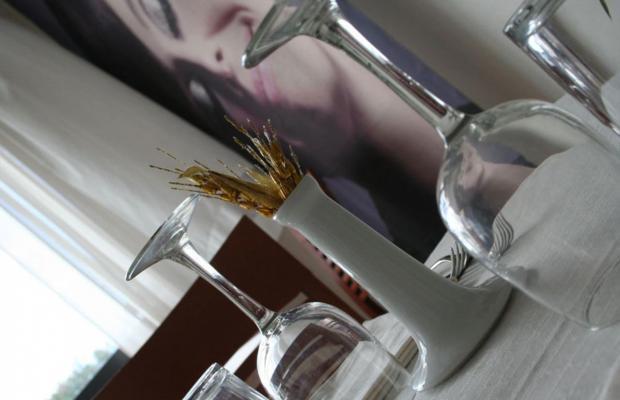 фото Hotel Sole E Mare изображение №6