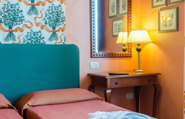 фото отеля Vecchio Borgo изображение №17