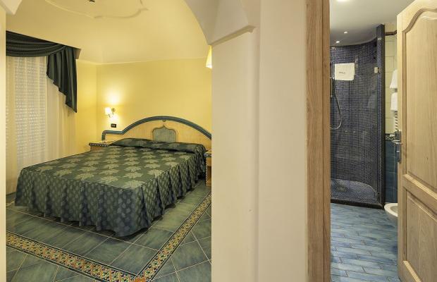 фотографии отеля Sorriso Termae & Resort изображение №11