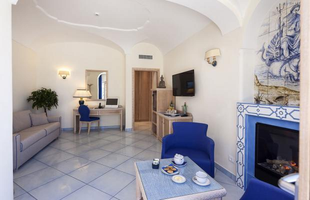 фото отеля Sorriso Termae & Resort изображение №9